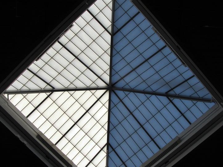 ceiling starla.jpg