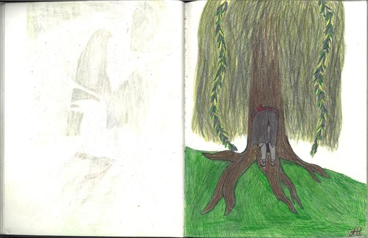 Gret_tree.jpg