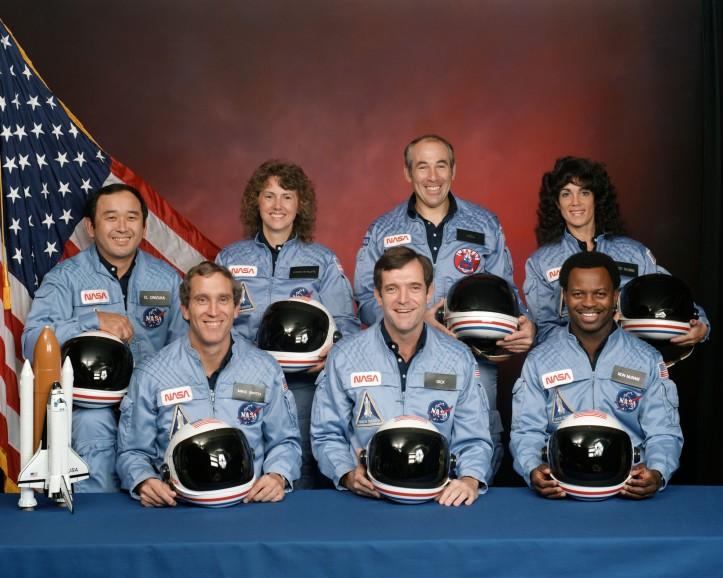 hith-Challenger_flight_51-l_crew.jpg