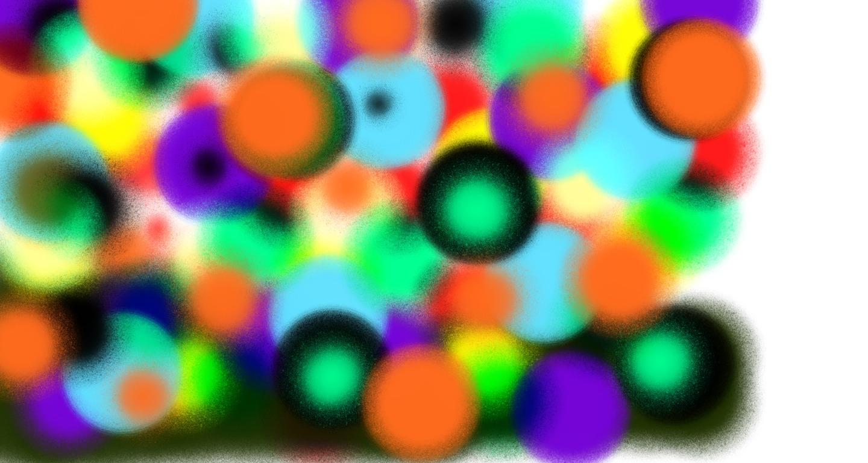 377bc276-2001-4278-9505-45fa548bd931.jpeg