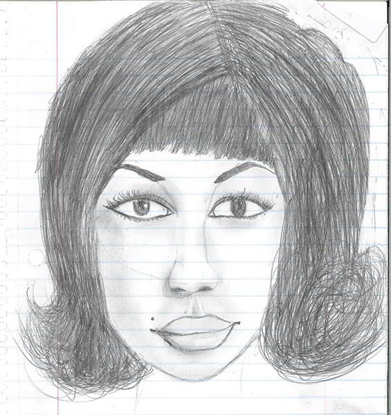 elsie_drawing
