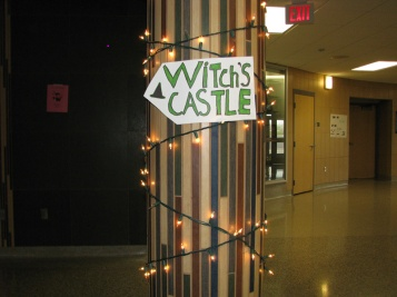 whitches-castle