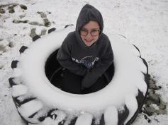 Snow2_Xander