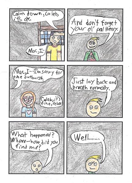 Caleb's Comic p. 10 s