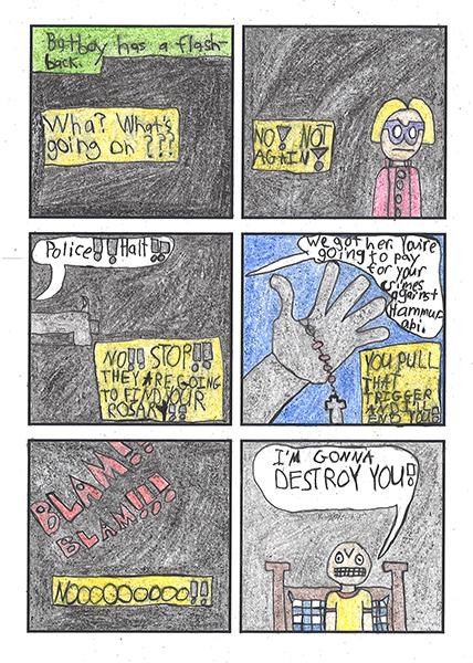 Caleb's Comic p. 9 s
