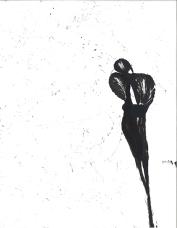 black-image