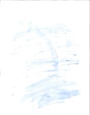 blue-image2
