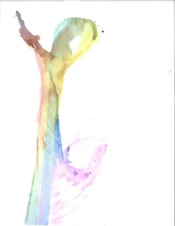 rainbow-image2 - Copy