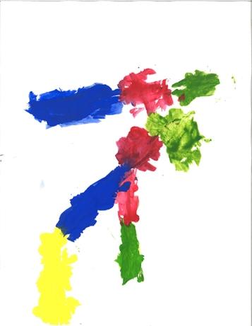 rainbow-image4 - Copy - Copy