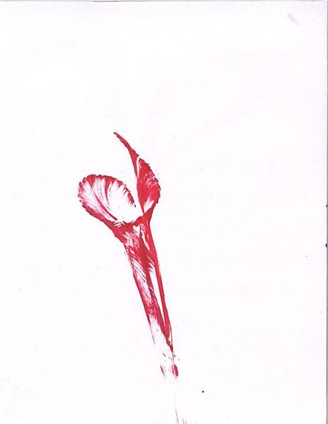 red-image2 - Copy - Copy