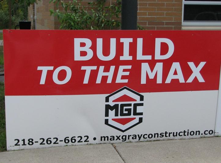 Construction Picture 4