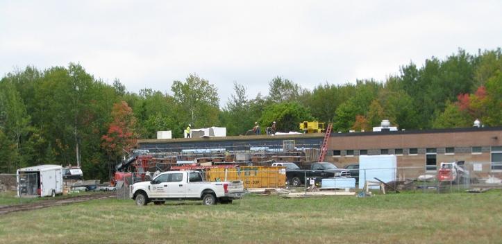 Construction Picture 5
